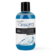 Iceberg Limpiador Facial de Fancy Handy