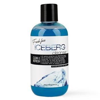 Fancy Handy Iceberg Limpiador Facial 250 ml