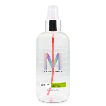 Fancy Handy Agua Micelar Piel Sensible 300 ml