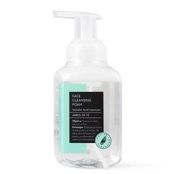 Fancy Handy Limpiador Facial Arbol de Té 275 ml