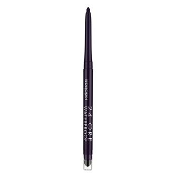 DEBORAH 24 Ore Waterproof Eye Pencil Nº 08 Violeta