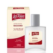 After Shave Bálsamo Classic de La Toja