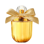 Gold Seduction de Women'Secret