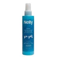 Spray Textura Playera Sea Salt de Nelly