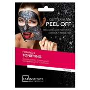 PEEL OFF Glitter Mask de IDC INSTITUTE