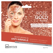 Rose Gold Mask de IDC INSTITUTE