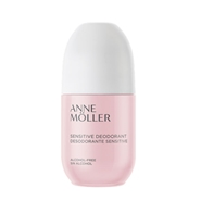 SENSITIVE Déodorant de Anne Möller