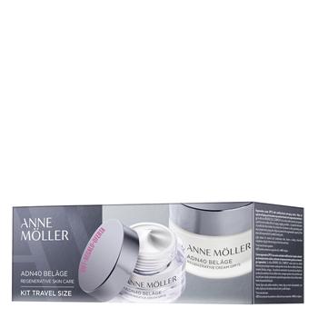 Anne Möller ADN40 Belâge Crema Pieles Mixtas Estuche 50 ml + 10 ml