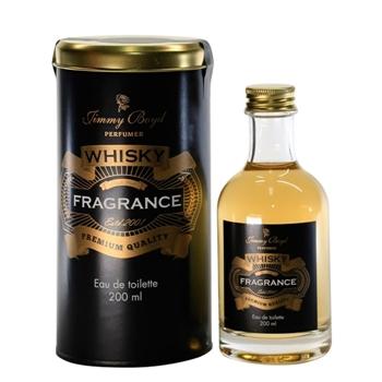 Jimmy Boyd Whisky Fragrance 200 ml