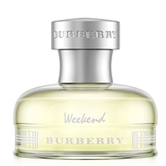 WEEKEND FOR WOMEN de Burberry