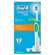 Vitality TriZone de Oral-B