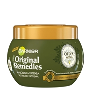 Oliva Mítica Mascarilla de Original Remedies