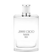 Jimmy Choo Man Ice de Jimmy Choo