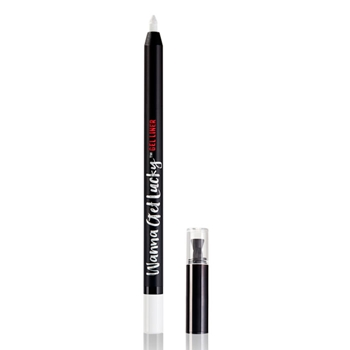 Ardell Eyeliner Wanna Get Lucky Pearl