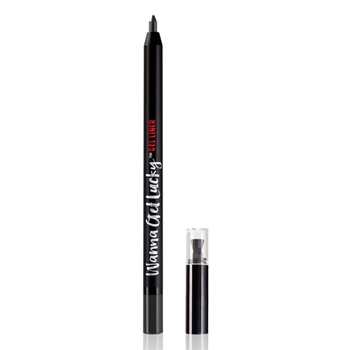 Ardell Eyeliner Wanna Get Lucky Metal Passion