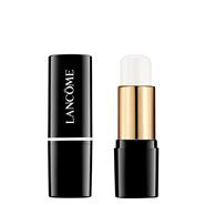 Blur & Go Stick de Lancôme