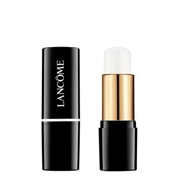 Lancôme Blur & Go Stick 9 gr