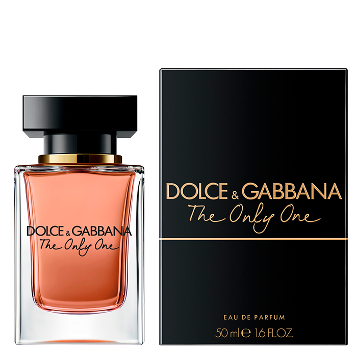 503440c35b007 ... THE ONLY ONE de Dolce   Gabbana ...