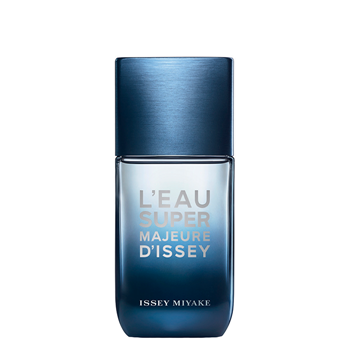 Issey Miyake L'EAU SUPER MAJEURE D'ISSEY 100 ml Vaporizador