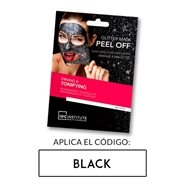 REGALO MASCARILLA BLACK de IDC INSTITUTE