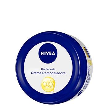 NIVEA Q10 Plus Crema Remodeladora + Reafirmante 300 ml