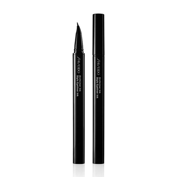 Shiseido ArchLiner Ink Negro