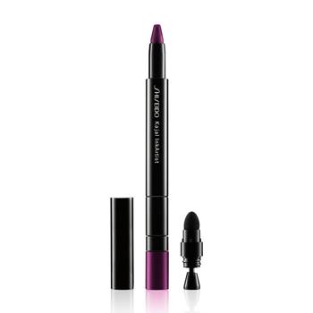 Shiseido Kajal InkArtist Nº 05 Plum Blossom