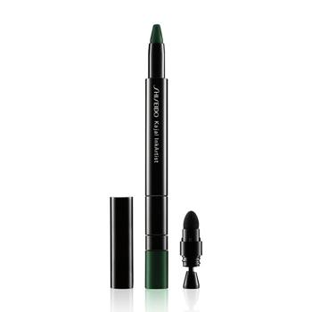Shiseido Kajal InkArtist Nº 06 Birodo Green