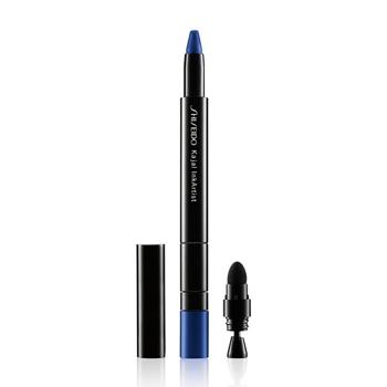 Shiseido Kajal InkArtist Nº 08 Gunjo Blue