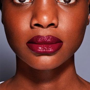 LacquerInk LipShine de Shiseido