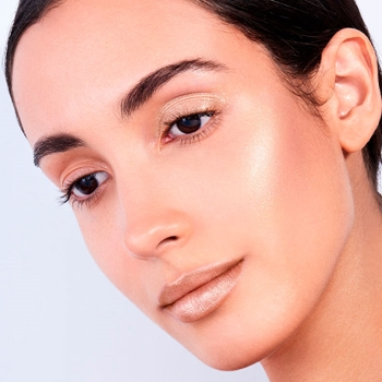 Aura Dew de Shiseido