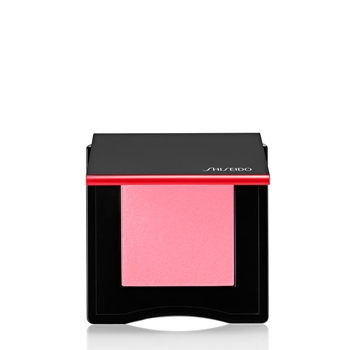 Shiseido InnerGlow CheekPowder Nº 03 Floating Rose