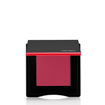 Shiseido InnerGlow CheekPowder Nº 08 Berry Dawn