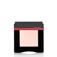 InnerGlow CheekPowder de Shiseido