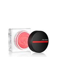 Minimalist WhippedPowder Blush de Shiseido