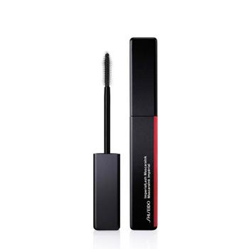 ImperialLash MascaraInk de Shiseido