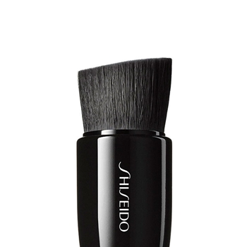 Hasu Fude Foundation Brush de Shiseido