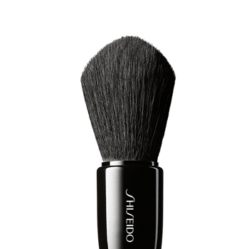 Maru Fude Multi Face Brush de Shiseido