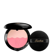 Two-Tone Blush de Guerlain