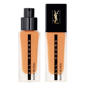 Yves Saint Laurent All Hours Foundation BD55