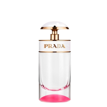 Prada Candy Kiss 50 ml Vaporizador