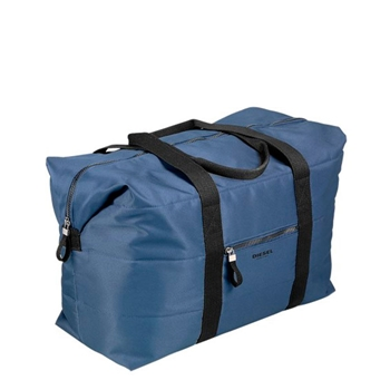REGALO BOLSA AZUL ONLY THE BRAVE de Diesel