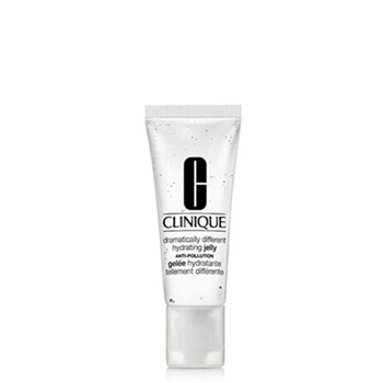 Clinique Dramatically Different Hydrating Jelly Anti-Pollution 50 ml