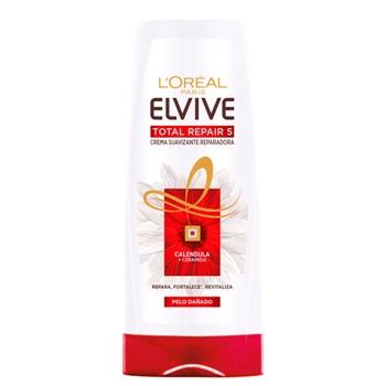 Elvive TOTAL REPAIR 5 Crema Suavizante 300 ml