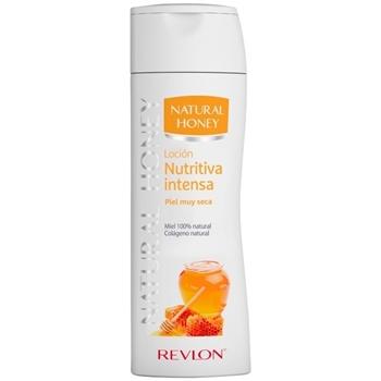 Natural Honey Extra Nutritiva Loción 400 ml