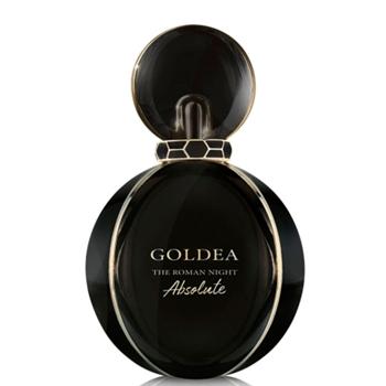 Bulgari Goldea The Roman Night Absolute 50 ml Vaporizador