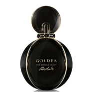 Goldea The Roman Night Absolute de Bulgari