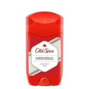 Original Desodorante Stick de Old Spice