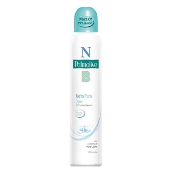 Tacto Puro Desodorante Spray de Palmolive