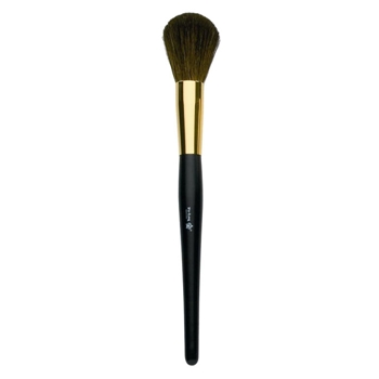 Brocha Maquillaje Polvos de Vielong